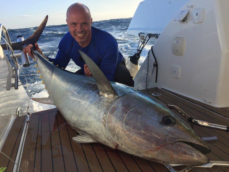 Рыбалка - Редкие атаки раскраской под щуку