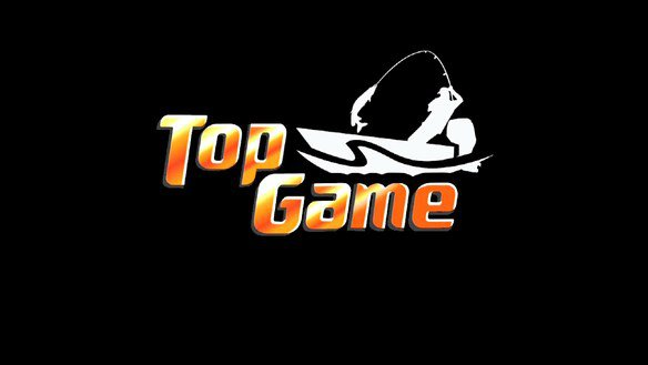 Adrenalin Top Game